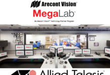 The Arecont Vision Technology Partner Program™ and its subsidiary MegaLab™ test, certification, and integration facility, adds advanced network technology provider Allied Telesis to its membership.