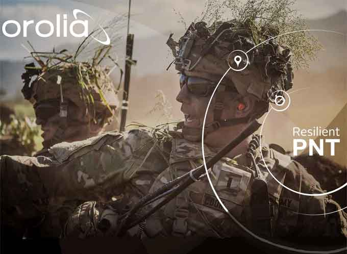 Innovative positioning beacon will increase soldier survivability, by transmitting both open and secure signals to alert and notify that a soldier has become isolated, missing, detained or captured.
