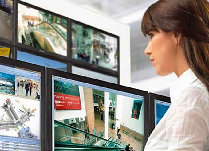 Desktop Alert Inc.is a worldwide recognized leader in providing best-of-breed enterprise-class, network-centric emergency mass notification systems to private, industrial, military, government and commercial organizations.
