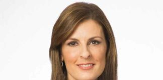 Erin Nealy Cox, U.S. Attorney for the Northern District of Texas