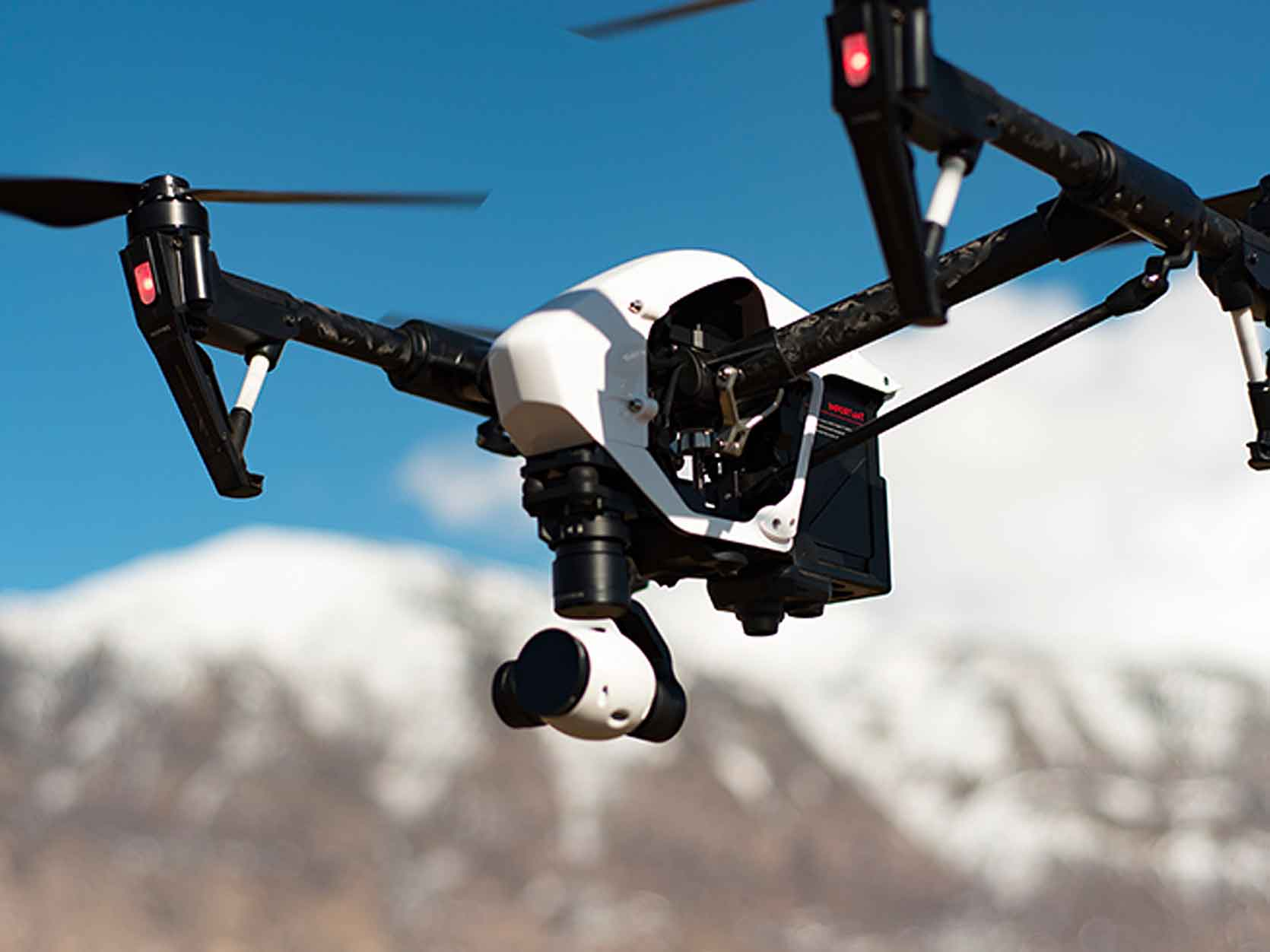 Socom Prepares For Game Of Drones Prototyping Contest Multi Video