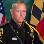Wicomico-County-Sheriff-Mike-Lewis - American Security Today