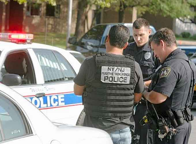 US Marshals Operation 'Summer in the City' Turns Up Heat On
