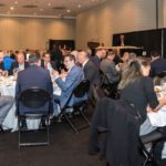 2018 'ASTORS' Homeland Security Awards Presentation Luncheon
