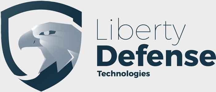 Liberty Defense