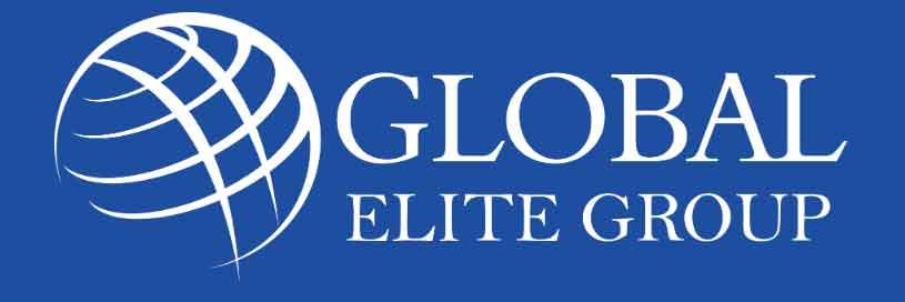 Global Elite Group logo