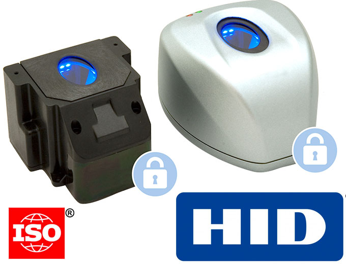 When you need to replace vulnerable passwords and PINs with a secure authentication solution, multispectral biometrics from HID Global delivers.
