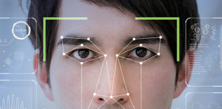 Camvi is a U.S.-based Artificial Intelligence Company, Specializing in Face Recognition and Identification Technologies