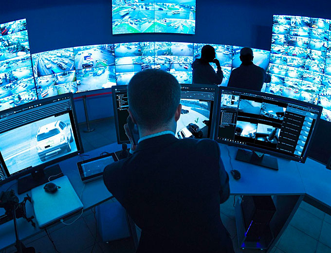 With intelligent video management, video analytics, access control, and innovative perimeter intrusion detection systems, 'ASTORS' Award Winning Senstar offers a comprehensive suite of proven, integrated technologies that reduce complexity, improve performance and unify support.
