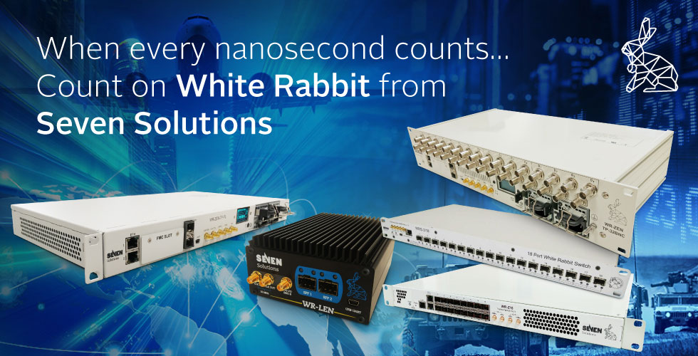 To Offer Resilient, Sub-Nanosecond Time Transfer and Frequency Distribution