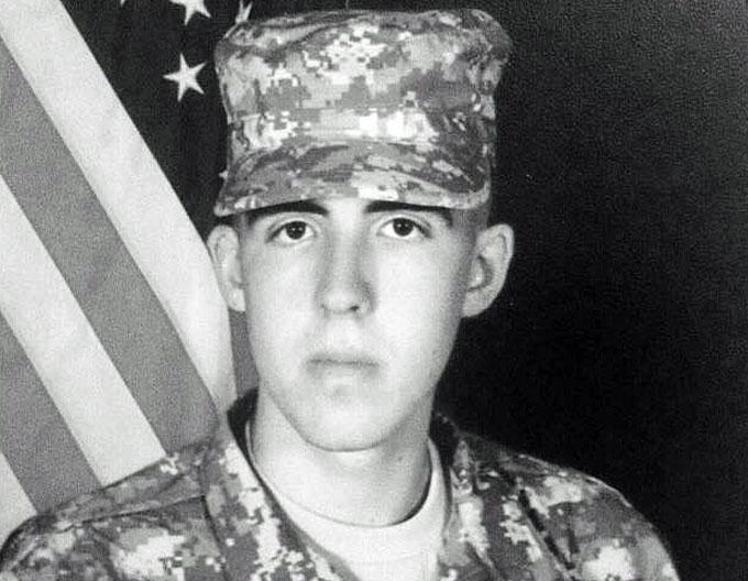 U.S. Army Pvt. Gregory Wedel-Morales, who disappeared outside of Fort Hood in August 2019 and was declared AWOL by the Army, will be reinstated by the Army after a review of evidence.