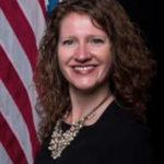 Melanie-Harvey,-TSA-Security-Operations