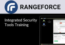 Extract greater value from your #security tools with RangeForce's Integrated Tools Training Modules. Basic to advanced hands-on skills development for products like #Recordedfuture, #Splunk, #Wireshark and more.