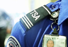 Learn how TSA agents can benefit by the use of two-way radio accessories to effectively handle situations and communicate easier.