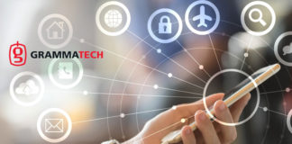 GrammaTech is a leading global provider of application security testing (AST) solutions used by the world's most security conscious organizations to detect, measure, analyze and resolve vulnerabilities for software they develop or use, and is also a trusted cybersecurity and artificial intelligence research partner for the nation's civil, defense, and intelligence agencies.
