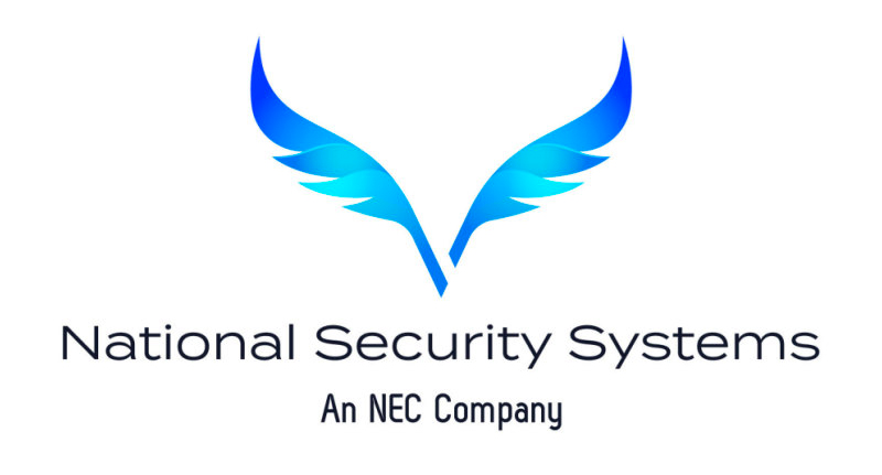 NEC National Security Systems