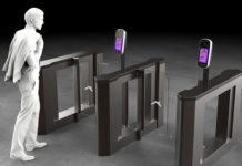 Security has and will always be the number one focus for most facilities. However, COVID-19 has helped bring to the forefront some positive changes as we are seeing a huge push in the market for touchless entry points.